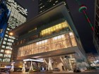 Single Family Home for  rentals at The Residences Of The Ritz-Carlton 183 Wellington Street East, Suite 4501 Toronto, Ontario M5V0A1 Canada