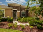 Single Family Home for sales at Carrier 179 Carrier Drive Ponte Vedra, Florida 32081 United States