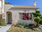 Maison unifamiliale for  sales at Sweet Mediterranean 3544 69th Avenue Oakland, Californie 94605 États-Unis