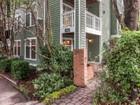 Casa Unifamiliar for sales at Parkridge Lane 1021 Nicholwood Dr Unit 101 Raleigh, Carolina Del Norte 27605 Estados Unidos