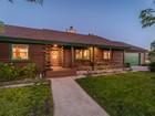 Casa Unifamiliar for sales at IDYLLIC SETTING 1780 Nacimiento Lake Drive   Paso Robles, California 93446 Estados Unidos
