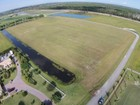 Land for  sales at Wellington Preserve 11965 Wellington Preserve   Wellington, Florida 33414 United States