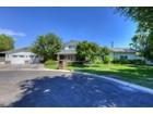 Casa para uma família for sales at Beautiful Arcadia Family Home 6113 E Calle Del Norte  Scottsdale, Arizona 85251 Estados Unidos