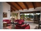 단독 가정 주택 for  sales at Charm And Character With Unbelievable Lake Views  In McCormick Ranch 8225 E Del Camino Drive   Scottsdale, 아리조나 85258 미국