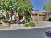 Vivienda unifamiliar for sales at Stunning Terravita Home 6290 E DUSTY COYOTE CIR   Scottsdale, Arizona 85266 Estados Unidos