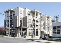 Condominium for sales at South Facing Condominium 403- 820 Short Street   Victoria, British Columbia V8X2V5 Canada