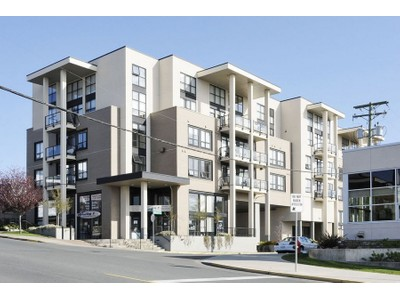 Condomínio for sales at South Facing Condominium 403- 820 Short Street  Victoria, Columbia Britanica V8X2V5 Canadá