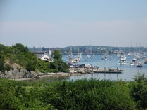 Townhouse for sales at Brenton's Cove 157 Harrison Ave Unit 26   Newport, Rhode Island 02840 United States