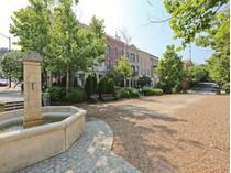 Maison de ville for sales at Live/Work Unit in Glenwood Park 498 Brasfield Square Unit #2   Atlanta, Georgia 30316 États-Unis