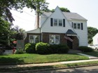 Villa for  sales at 32 Morris Street  West Haven, Connecticut 06516 Stati Uniti