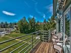 Casa para uma família for  sales at 2038 Aloha Drive  South Lake Tahoe, Califórnia 96150 Estados Unidos