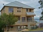 Nhà chung cư for sales at 3001 Upcreek Alley #17  Strawn, Texas 76475 Hoa Kỳ