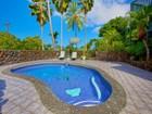 Nhà ở một gia đình for sales at Puuloa 78-7256 Puuloa Rd Kailua-Kona, Hawaii 96740 Hoa Kỳ