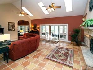Additional photo for property listing at Longwood, Florida 2120 Silver Leaf Court Longwood, Florida 32779 United States