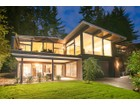 Casa Unifamiliar for  sales at Contemporary Post & Beam 1136 Mathers Avenue   West Vancouver, British Columbia V7T2G3 Canadá