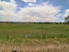 Terrain for sales at TBD Thorton & Gunnison Avenue  Gunnison, Colorado 81230 États-Unis