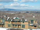 Condominium for  sales at Exceptional Views 8B Hardwood Hill Unit #8B   Stratton, Vermont 05155 United States