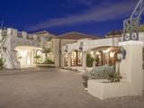 Property Of Elegant Scottsdale Estate