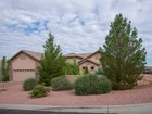 Single Family Home for sales at Panoramic Mountain Views 6070 E La Privada Cornville, Arizona 86325 United States