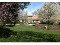 Tek Ailelik Ev for sales at Custom 124 Rumson Rd.   Rumson, New Jersey 07760 Amerika Birleşik Devletleri