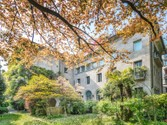 Villa for vendita at Affascinante residenza di grande rappresentanza  Milano,  20123 Italia