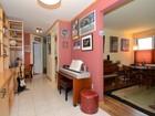 Coopérative for sales at 3 Bedroom Fiirst Floor Co-op 707 Palmer Court Rd #1 Mamaroneck, New York 10543 États-Unis