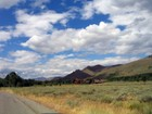 Terrain for sales at Gimlet Estate Lot 107 Wall St Hailey, Idaho 83333 États-Unis