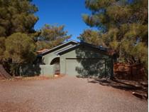 獨棟家庭住宅 for sales at Comfortable Sedona Home 452 Juniper Drive   Sedona, 亞利桑那州 86336 美國