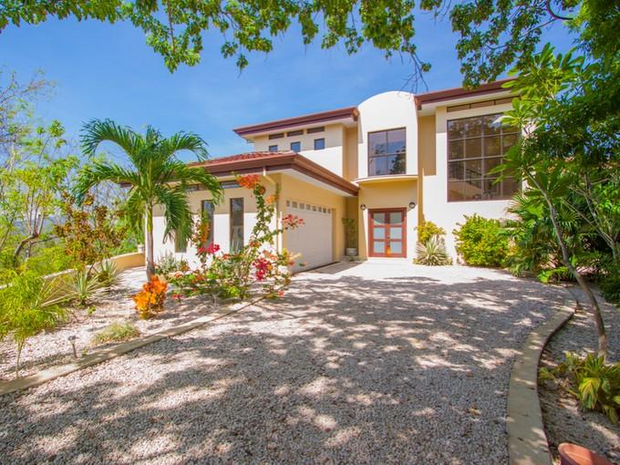 Other Residential for sales at Casa Caballito de Mar Santa Cruz, Guanacaste Costa Rica