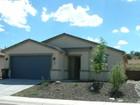 Single Family Home for  sales at Stunning, New Cottonwood Home 568 Glenshire Lane   Cottonwood, Arizona 86326 United States