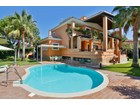 Tek Ailelik Ev for  sales at Splendid villa walking distance to the beach La Reserva de Los Monteros Marbella, Andalucia 29600 Ispanya