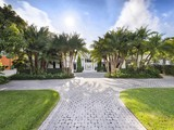Property Of Biscayne Key Estates