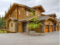 Residência urbana for sales at 23-5035 Valley Drive    Sun Peaks, Columbia Britanica V0E5N0 Canadá