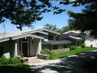 Villa for  sales at Mountain Views 60 West Ridge Road Stratton, Vermont 05155 Stati Uniti