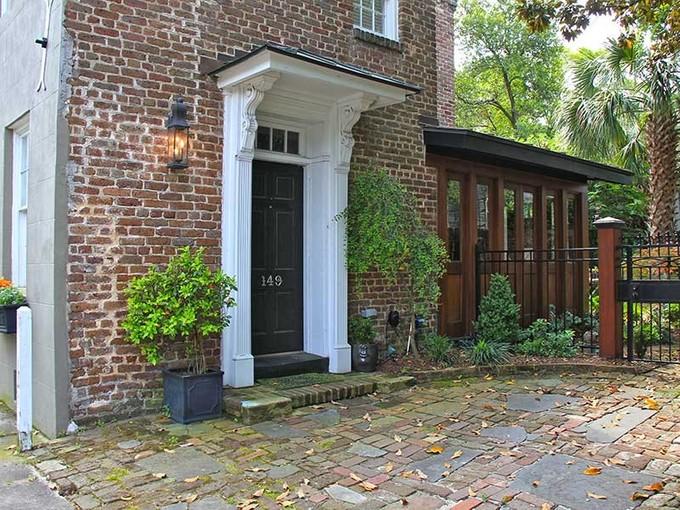 Single Family Home for sales at 149 Broad Street   Charleston, South Carolina 29401 United States