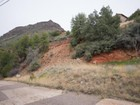 Land for sales at Great Sedona Lot 1245 Thompson Rd Sedona, Arizona 86336 United States