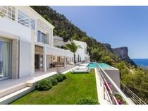Villa for sales at Villa in Port Andratx with seaviews  Port Andratx, Maiorca 07157 Spagna