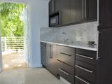 Property Of Continuum South Beach Cabana 12