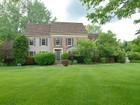 Maison unifamiliale for sales at Magnificent Custom Home 4429 Pebble Creek Lane Long Grove, Illinois 60047 États-Unis