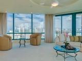 Property Of Oceanview Luxury Apartment