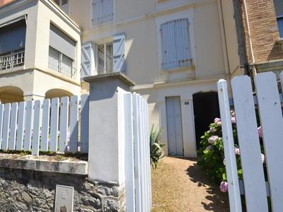 Apartment for sales at Biarritz plage  Biarritz, Aquitaine 64200 France