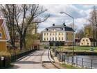 Single Family Home for  sales at Schenströmska manor3610 Other Stockholm, Stockholm Sweden