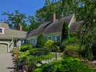 Single Family Home for sales at 5 Fox Run  Kennebunkport, Maine 04046 United States