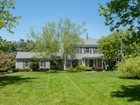 Maison unifamiliale for  sales at Beautifully Updated Princeton Oaks Colonial - West Windsor Township 2 Marblehead Court West Windsor, New Jersey 08550 États-Unis