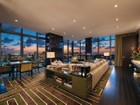 Eigentumswohnung for sales at W Hotel & Residences UPH-01 2201 Collins Avenue UPH-01  Miami Beach, Florida 33139 Vereinigte Staaten