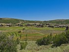 Land for sales at Priced to Sell Now - Golf Course & Ski Run Views 9405 N Uinta Dr Lot 28   Heber City, Utah 84036 United States