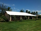 Moradia for  sales at Current Home Current - Eleuthera Current, Eleuteria 0 Bahamas