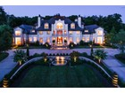 Casa Unifamiliar for  sales at Forest Creek Manor 8843 Forest Creek Lane  Ooltewah, Tennessee 37363 Estados Unidos