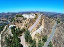 Land for sales at Sunshine Mountain Estate 2297 Sunshine Mountain Road   San Marcos, California 92069 United States