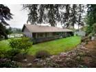 Single Family Home for  sales at 1425 80th Ave NE   Medina, Washington 98039 United States